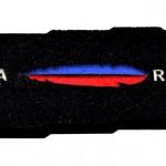 SRT Rubber Color